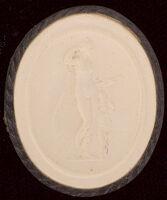 Venus Triumphant Over Mars, After Antiquity