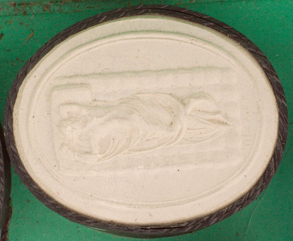 Sleeping Hermaphrodite, After Antiquity
