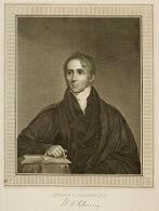 William E. Channing