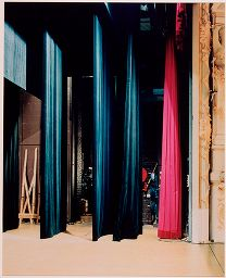 Théâtre Municipal Calais Ii
