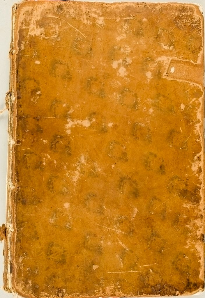 Signorum Veterum Icones