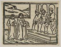 Book XXXVII.1-3 - Aetolians request peace and are denied {Quarte Decadis Liber Septimus, p. CCXXIII}