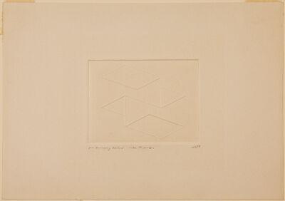 Composition: White On White