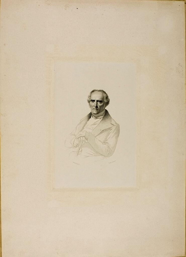 Fourier, Socialist
