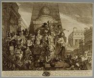 Coronation of Solomon