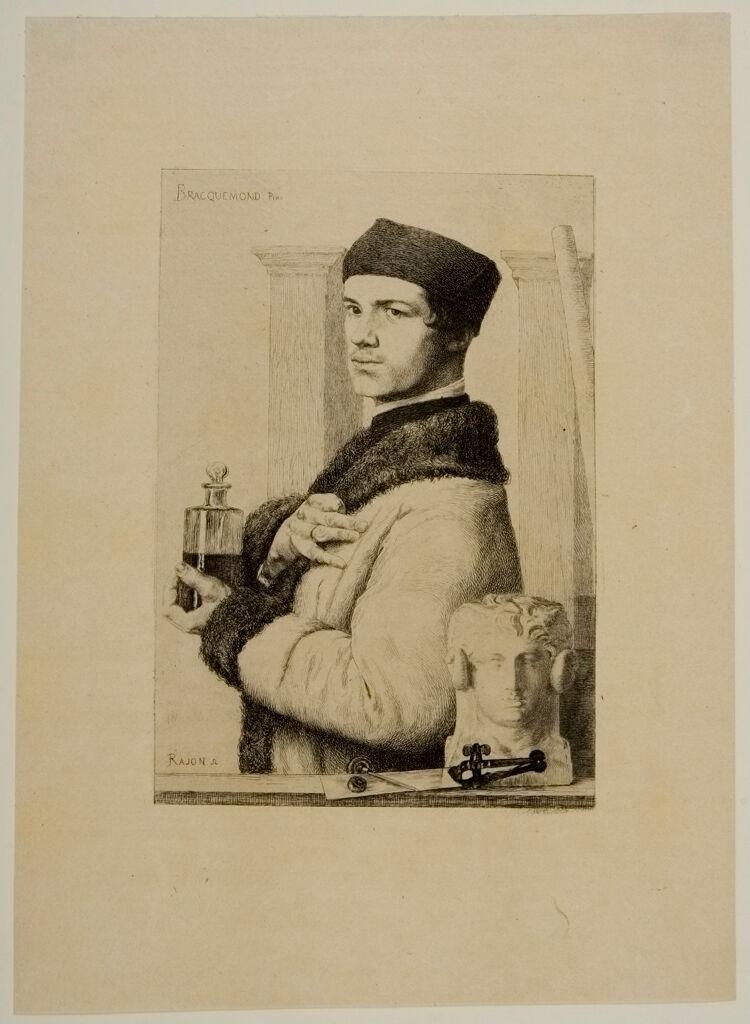 Léonce Bénédite