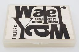 Water Yam