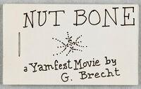 Nut Bone