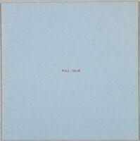Flux Music (Pull/glue)