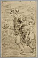 Tauolette, e libri per i putti, plate 44