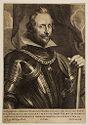Wolfgang Wilhelm, Count Palatine Of The Rhine
