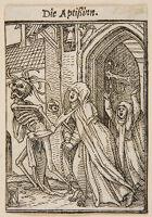The Abbess