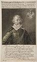 Wilhelmus Ludwell