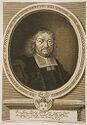Johann Hector Brom