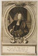 Johann Christian Geier