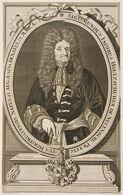 Sigismund Jakob Holzschuher