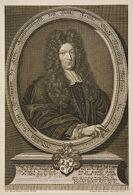 Michael Joachim Weickmann