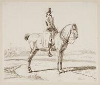 Horsemen (1)