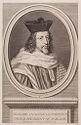 Jacques Le Coigneux, Marquis De Belabre