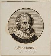 A. Bloemaert (?)