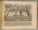 The House Of Publius Valerius Publicola