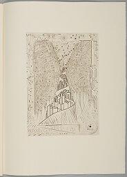 Ecclesiastes Plate X