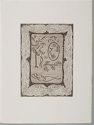 Que Ton Cœur Verse La Joie, Ecclesiastes Plate Xii, P. 57