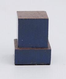 Chess Piece: Blue Pawn