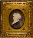 Hannah Quincy Lincoln Storer (Mrs. Ebenezer Storer)  (1736-1826)