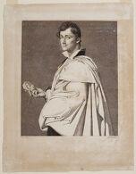 Laurenzo Bartholini