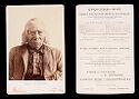 Chief Of The Spokanes [Spokan Garry (C. 1811-1892)]