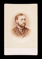 Henry Sayre van Duzer (1853-1928)