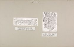 Government, City: United States. New York. New York City: Heights of Buildings,.   Social Museum Collection