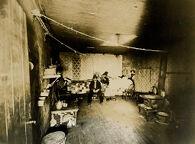 Social Settlements: United States. Pennsylvania. Pittsburgh.