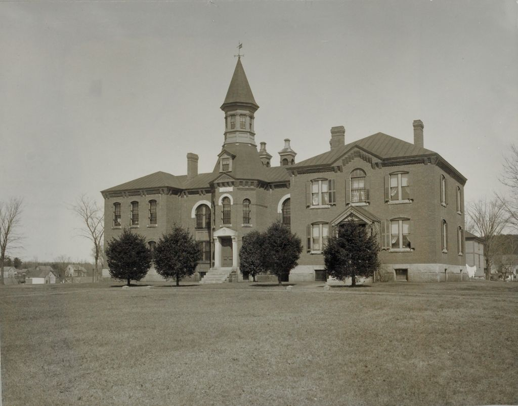 Keene (NH) United States  city pictures gallery : Crime, Prisons: United States. New Hampshire. Keene. Cheshire County ...