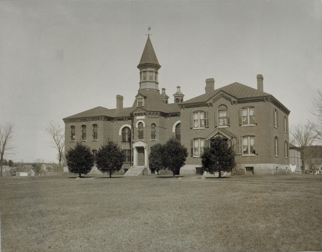 Keene (NH) United States  city photos : Crime, Prisons: United States. New Hampshire. Keene. Cheshire County ...