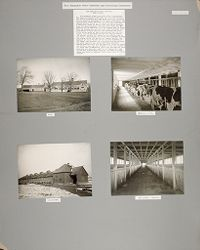 Defectives, Insane: United States. New Hampshire. Concord. State Hospital: New Hampshire State Charitable and Correctional Institutions.: New Hampshire State Hospital. Farm Colony..   Social Museum Collection