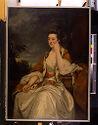 Lady Louisa Conolly