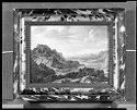 An Extensive Rhenish Landscape