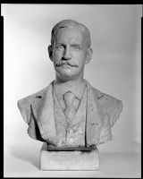 Sherman Hoar (1860-1898)