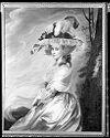 Abigael Bromfield Rogers (Mrs. Daniel Denison Rogers) (1753-1791)
