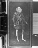 Philip Iii Of Spain