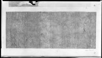 Study For A Bas-Relief For The Arc De Triomphe Du Carrousel