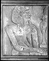 Hapy Figure, After An Egyptian Fresco