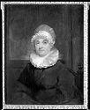 Elizabeth Ann Breese Morse (Mrs. Jedidiah Morse) (1766-1828)