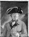 Major General August De La Motte