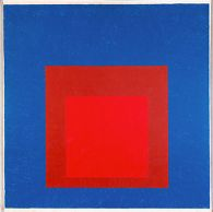 Homage to the Square: Against Deep Blue