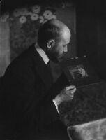 Bernard Berenson (1865-1959)