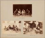 Hindoo Mendicants