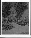 Album Of Seven Paintings